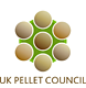 UK Pellet Coucil