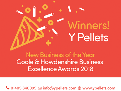 Winners_YPellets_ChamberAwards_Feb2018.png