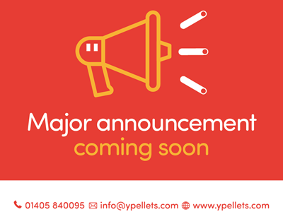 ComingSoon_Major_Announcement_YPellets.png