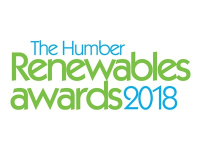 The-Humber-Renewable-Awards-Logo_RGB.jpg