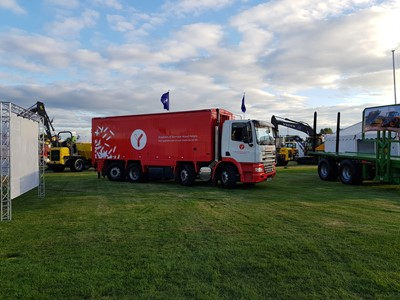 LincolnshireShow_YPelletsLorry_June2018.jpg